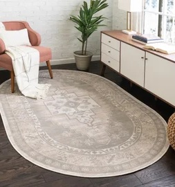 Oval Rugs